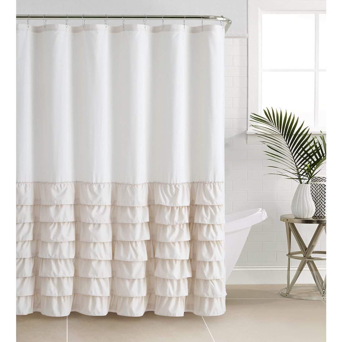Cheap French Themed Shower Curtain Find French Themed