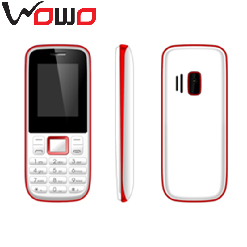 online shopping 1.77 inch SC6531D GSM telefono movil celulares phone W16