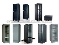 Most popular home and office network cabinet