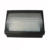 High Quality Outdoor Lamp Led Light IP65 Wallpack 40W 60W 90W  LED wall pack lights