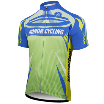 Oem Mens Cycling Wear 08d023b09