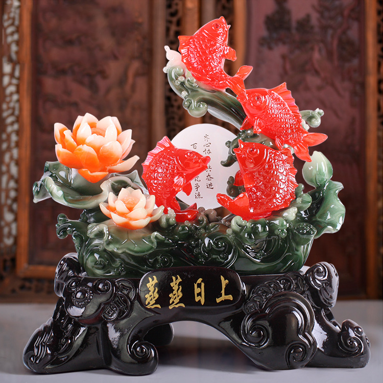 online buy grosir ikan feng shui from china ikan feng shui penjual alibaba group. Black Bedroom Furniture Sets. Home Design Ideas
