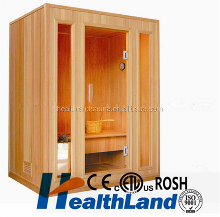 Sauna Shower Steam Room Combination Sauna Steam Rooms Combined