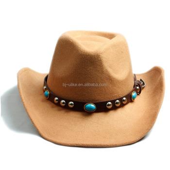 393d7abff9458 Por atacado do vintage clássico faux homens mulher do chapéu panamá chapéu  de feltro ...