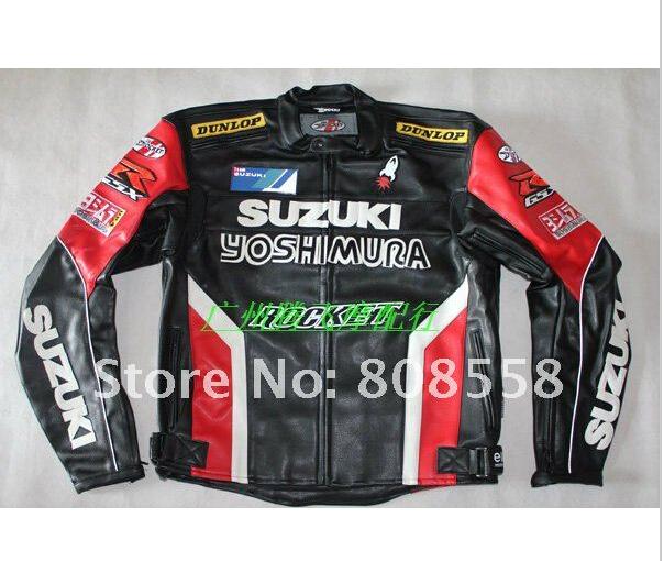Compra suzuki ropa online al por mayor de China