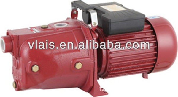 2013 top sale JET pump self priming for industrial and mining