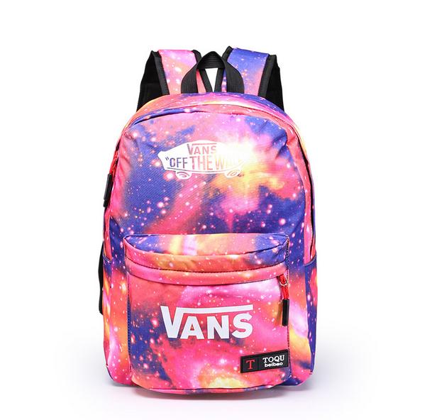 Рюкзаки для подростков vans kelty 3.0 рюкзак переноска отзывы