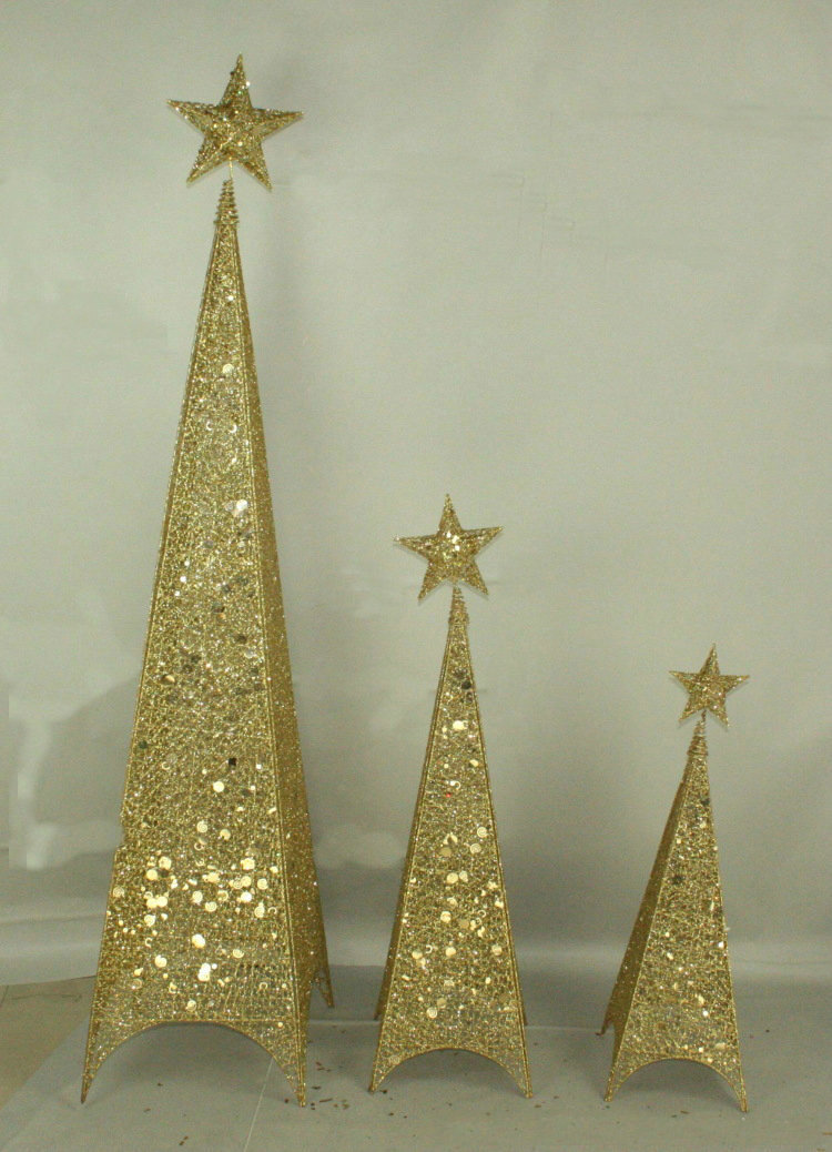 Led Christmas Light Sets