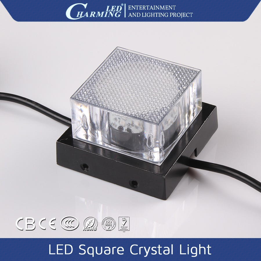 Led Point Source Light Led Point Source Light Suppliers and Manufacturers at Alibaba.com  sc 1 st  Alibaba : point source lighting - azcodes.com