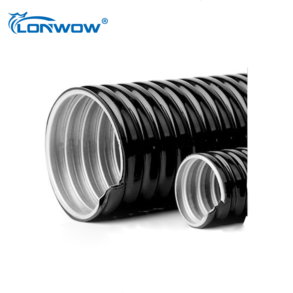 Steel Conduit Wiring System Suppliers Pvc Electrical Pipe View Electric Pigeon And Manufacturers At