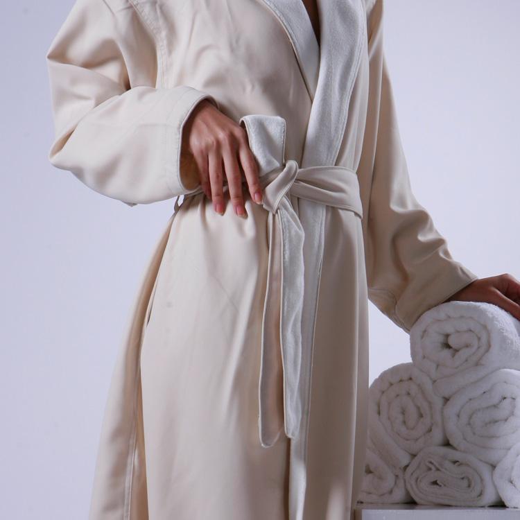 289c88ce7b China Velour Robes
