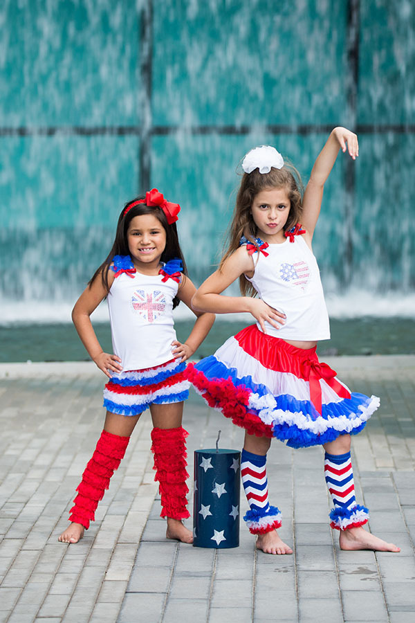 "CWD Kids has a ""Made in USA"" tab at the top of their site for shoppers who are looking specifically for made in America kids clothing- Gotta LOVE this!! They are a retailer of boys and girls clothing ."