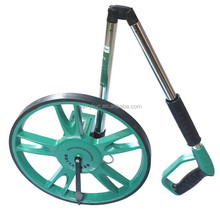 Long rolling walking length distance with wheel for sale