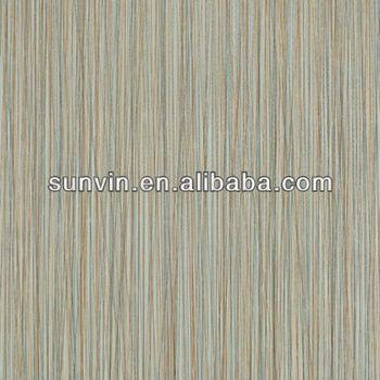 Homogene Keramische Bodenfliesen Textur Linie Foshan China Buy