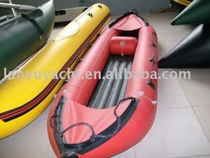 air mat kayak LY-260