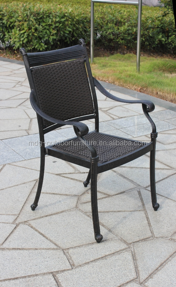 home goods patio furniture home goods patio furniture suppliers and