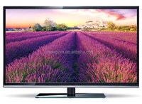 2017 new arrival LCD Full HD TV with 26 inch TFT screen