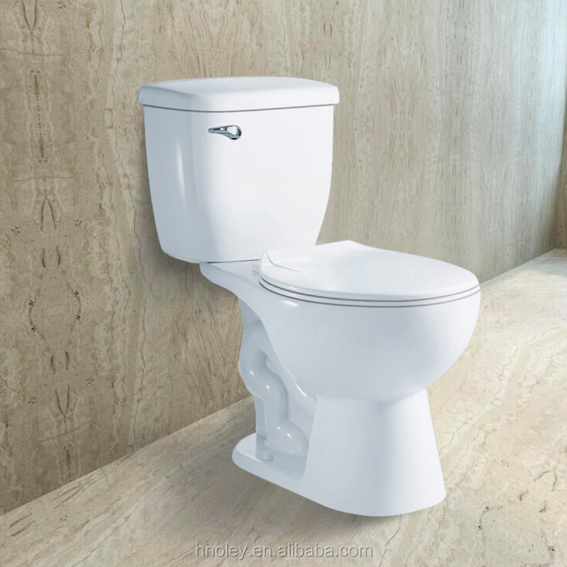 siphion s-tap Two Piece Toilet Price