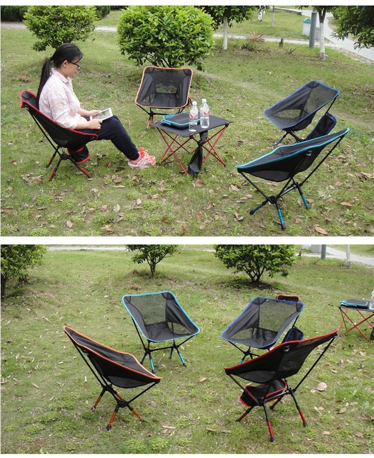 Klappstuhl Camping Ikea sdatec.com