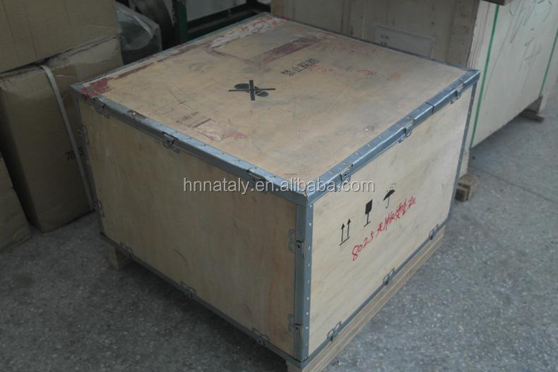 Горячая продажа автомат для штамповки цифровой принтер горячей печати 4557292057_1443515018.jpg