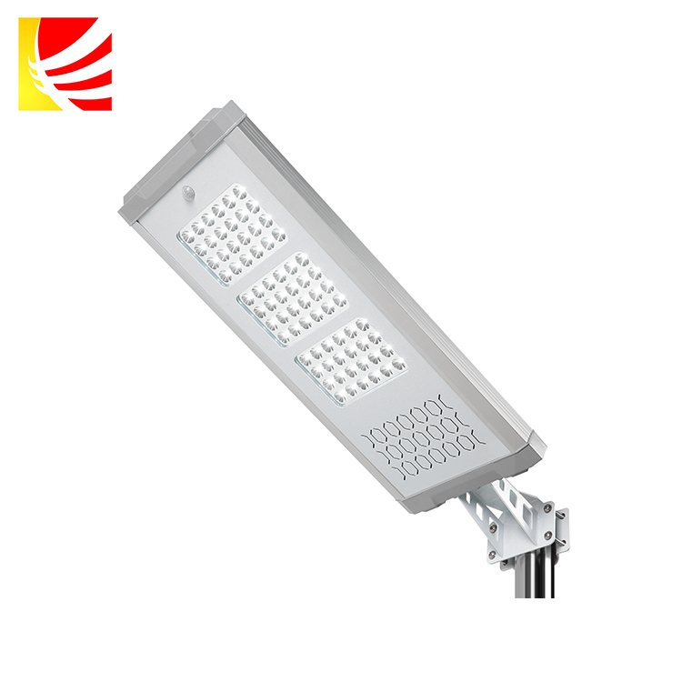Pole Light And Manufacturers At 3131 Suppliers fgb76y
