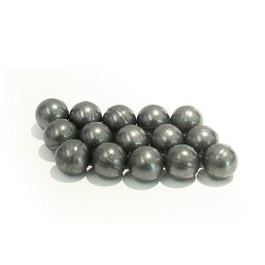 YG8 0.7mm Tungsten carbide ball for pen tip