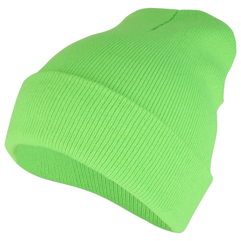 99a7c6c47b3 Buy NEON REFLEX HI VIS HAT HIGH VISIBILITY BASEBALL CAP - 2 COLOURS ...