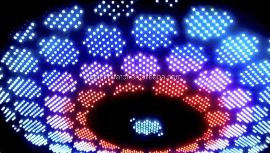 led dj booth buy dj booth led lights dj booth led pixel led dj booth led dj booth wiring diagram