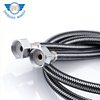 /product-detail/china-manufacturer-304-stainless-steel-and-nylon-braided-toilet-flexible-hose-with-copper-core-60783184570.html