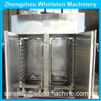 Warm air circulaing drying oven/Stainless Steel Precision Drying Oven/Food Dehydrator