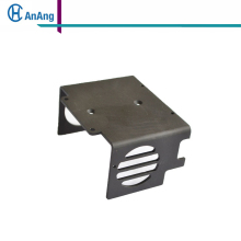 Smooth Surface Laser Cutting Metal Stamp