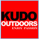 Ms. HANGZHOU KUDO OUTDOORS INC
