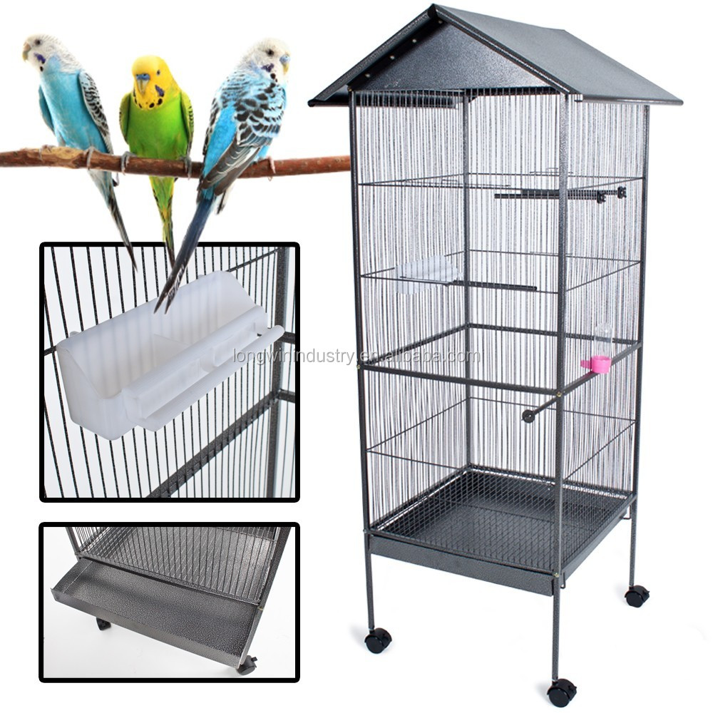 Antique Bird Cage Aviaries Parrot Bird Cages For Sale In Pakistan ...