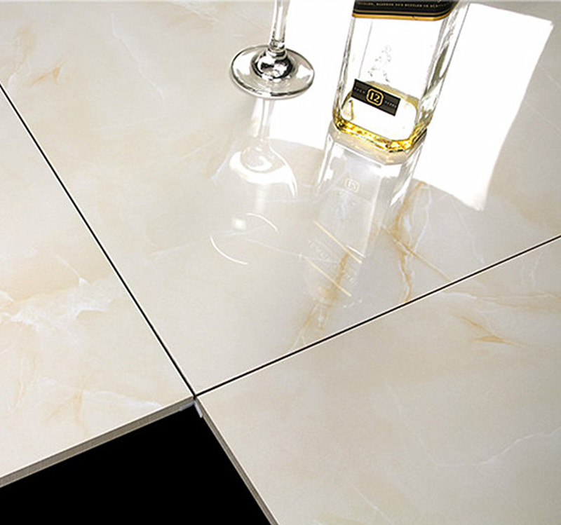 Floor Tile Price In Pakistan/lowes Polished Marble Tile/crema Marfil ...