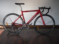 700C bianchi cheap trek road bike