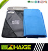 China supplier top quality cheap microfiber beach bag with towel