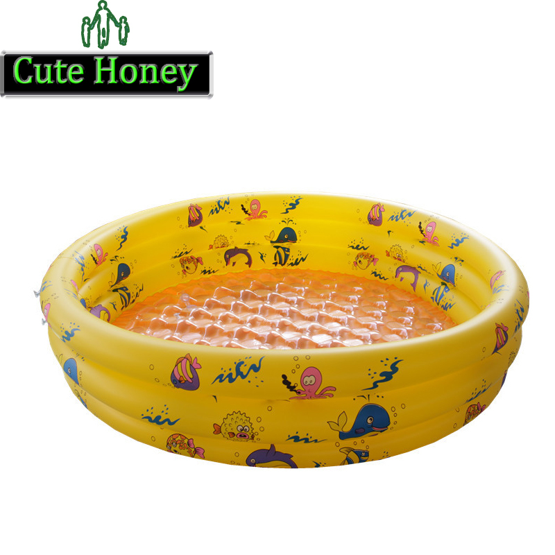 online kaufen gro handel kunststoff schwimmbad aus china kunststoff schwimmbad gro h ndler. Black Bedroom Furniture Sets. Home Design Ideas