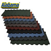 Metro roof tile metal roof coating, corrugated roof tile, types of roof tile/ roof tile ridge cap