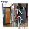 Fully Automatic Cheap Price Low Pressure Noodle Boiler 8-1000kg/h Electric Food Boiler