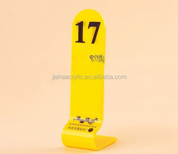 A4 Black Magnetic Double-Sided Floor-Standing Sign Holder | 303x350
