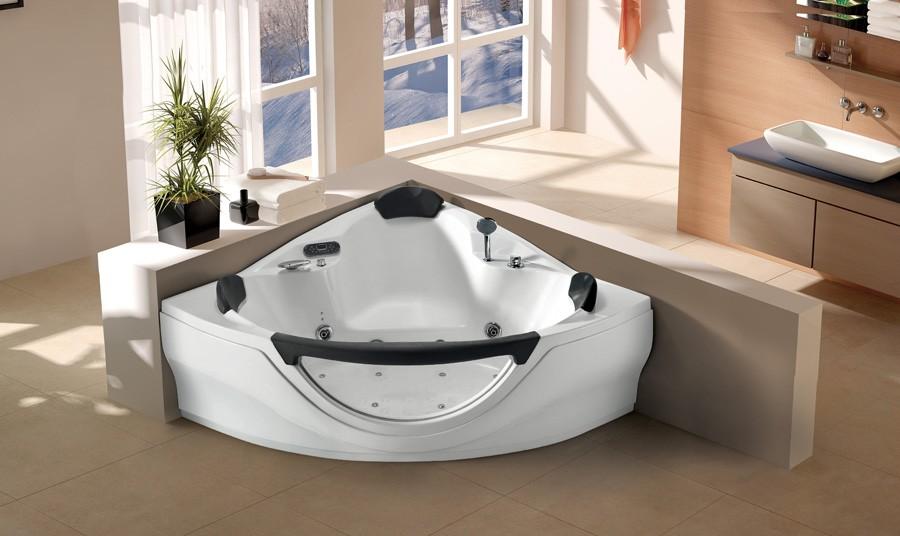 walk in bath shower combo massage tub g657 black buy