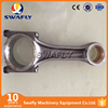 DB58 Connecting Rod For Excavator DH220-5