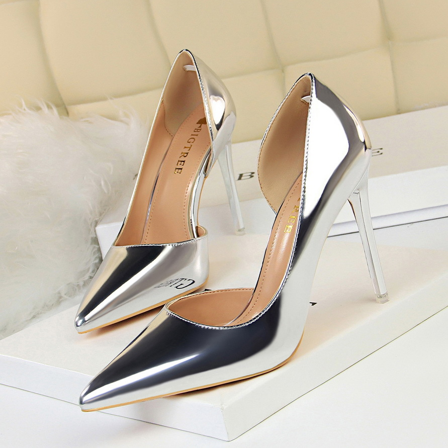 71b3dd8354 China Custom Shoes Heels, China Custom Shoes Heels Manufacturers and  Suppliers on Alibaba.com