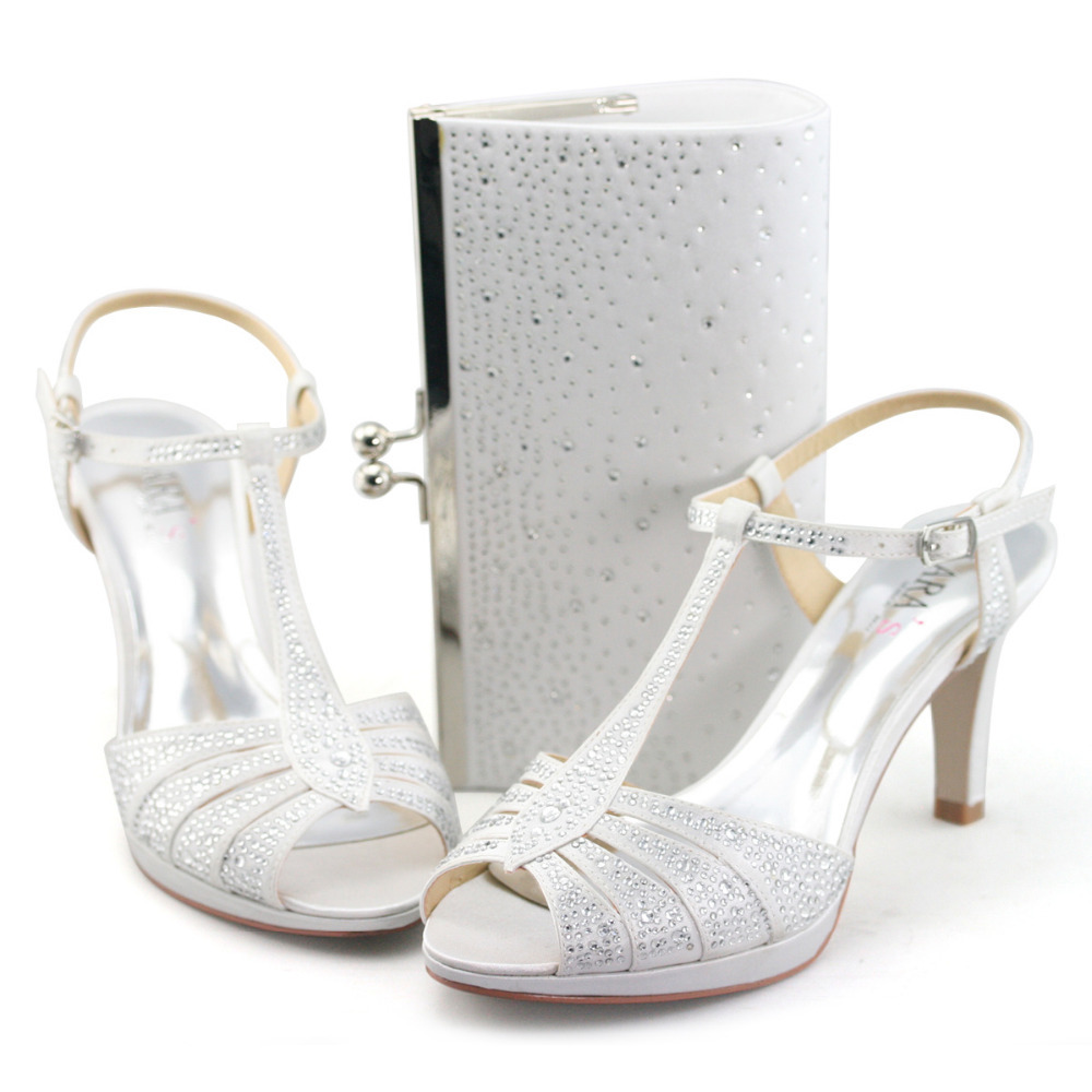 Women S Shoe Size Thailand