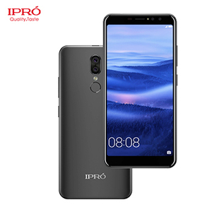 Android Go SmartPhone Smart PhoneLowest price mobile phone IPRO 8 inch GSM WCDMA Android cellphone 4G smartphone