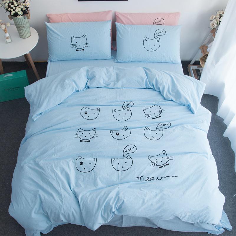 achetez en gros ensemble douillette en ligne des grossistes ensemble douillette chinois. Black Bedroom Furniture Sets. Home Design Ideas