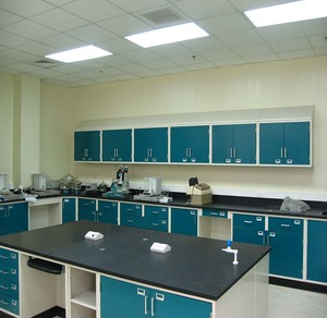 Computer Lab Design, Computer Lab Design Suppliers and ...
