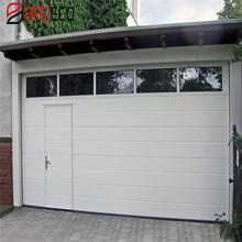 9x8 Garage Door Wholesale, Door Suppliers   Alibaba