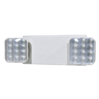 TOP Quality universal led rechargeable emergency light UL Listed CSA Listed Since 1967
