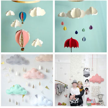 40 China Hot Sale Top Quality New Products Handmade Graphic Design Classy Wall Decor Design Graphics